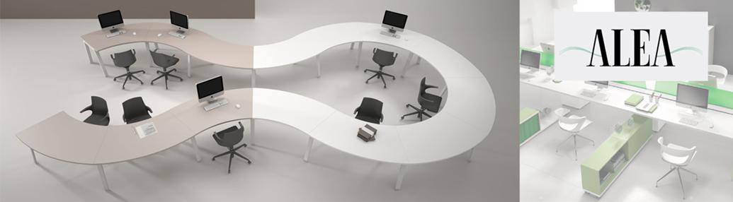 Office Furniture Ksa Universal Enterprises