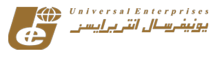 Universal Enterprises